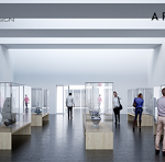 Latest News from Archvision (including Detail Warehouse available on Revit App Store)