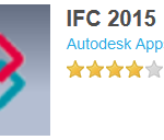 IFC for Revit - Updated Download Links March 2016