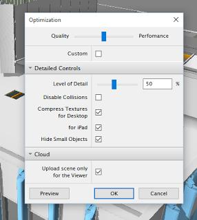 optimize.png