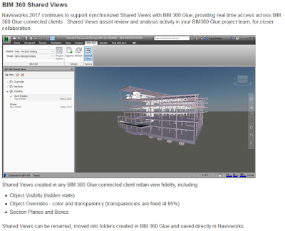 Up and Running with Autodesk Navisworks 2017