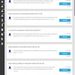 2017 Autodesk Add-Ins for Revit via Autodesk Desktop App