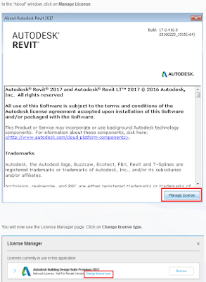 Good Things and Not So Good Things About Revit 2017
