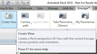 revit%2Bview.png