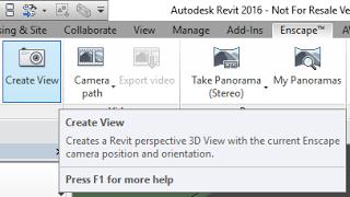 revit%2Bview.png