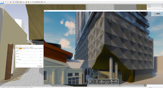 The Best New Features in Enscape 1.9, and a Sneak Peak at Enscape for Sketchup