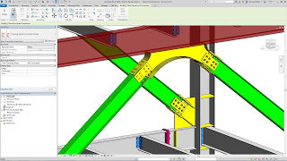 revit-2018-new-steel-connections-7361046