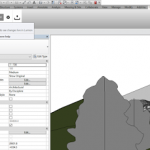 How Lumion 7.3 with LiveSync to Revit Can Help You Design and Present More Efficiently
