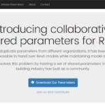 Collaborative Effort to Build Standard Shared Parameters for Revit