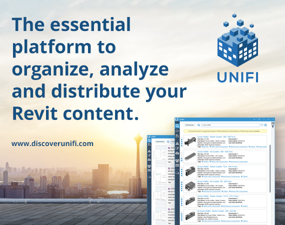 Links to Revit Content online