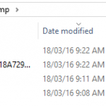 """Workaround for """"One or more gluing errors occurred"""", and How to Export a DWF with Shared Coordinates"""