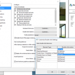 Getting Better and Faster at Revit – Part 1