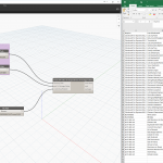 Batch Checking Dependencies of your Dynamo Nodes and Packages