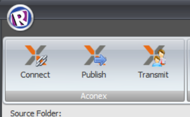 Free Tool To Batch Upload Documents to Aconex