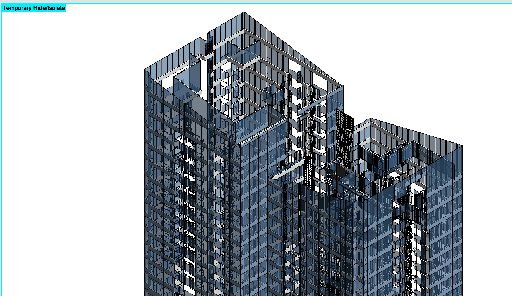 Curtain Wall Archives 187 What Revit Wants