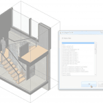 Revit to Unity – Best Game Engine Export Addins for BIM