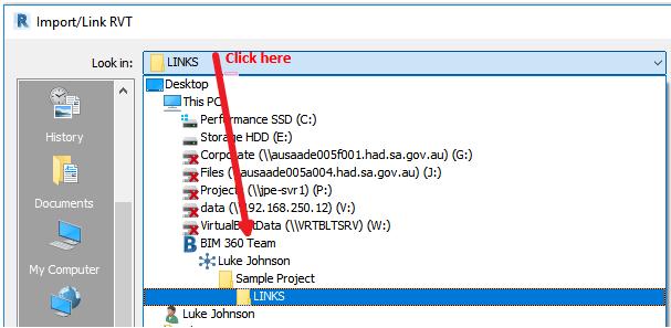 Autodesk Desktop Connector Updated - Download Links