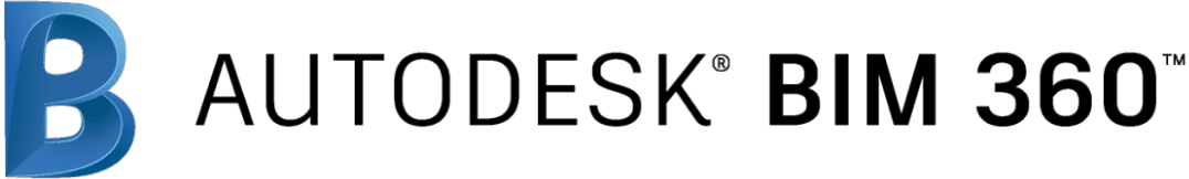 Image result for bim360 autodesk