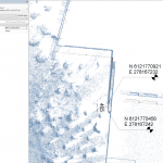 How To Use A Temporary Point Cloud Transformation To Maintain Accuracy in Revit