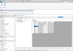 Free Revit Parameter Explorer Addin
