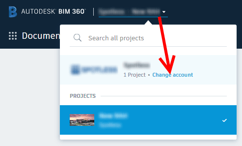 How to Access BIM 360 Docs Free Forever