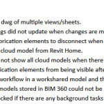 Autodesk Revit 2019.2.1 Hotfix Direct Download Link
