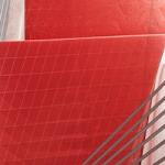 Autodesk 2020 Direct Download Links