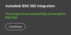 Revizto BIM360 Integration Released – Here's How to Use It