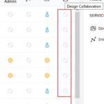 How To Deactivate BIM360 Design Collaboration
