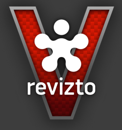 Revizto Integrated Collaboration Platform