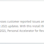 Hotfixes for Revit 2019, Revit 2021 and Revit 2021 Direct Download Links